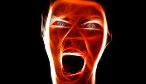 Cómo eliminar la ira oculta (y sentirse feliz de nuevo) 1