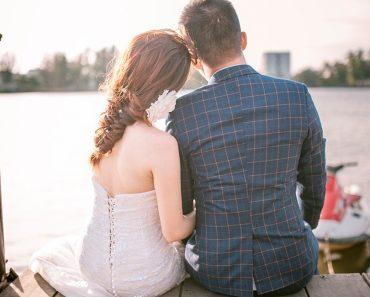 21 Reglas que todas las parejas deben seguir