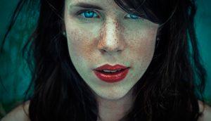 11 Comportamientos típicos de un empático auténtico