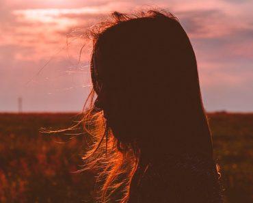 8 Comportamientos de alguien que sufre de trauma emocional
