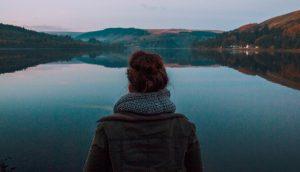 5 razones por las que necesitas hacer de este año tu año egoísta
