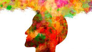 10 cosas que la gente hace para volverse mentalmente fuertes