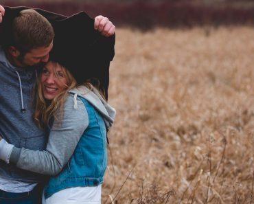 7 Cosas que un hombre hará sólo por la mujer que ama de verdad