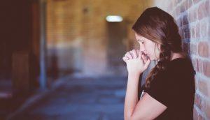 5 Cosas que nunca se deben hacer durante un despertar espiritual