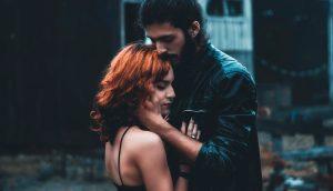 11 citas para recordar cuando tengas ganas de renunciar a tu relación