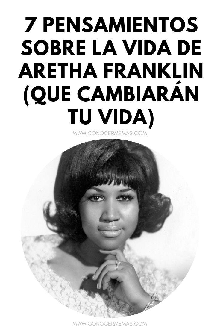 http://www.conocermemas.com/frases-citas-aretha-franklin/