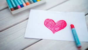 75 frases y citas que captan perfectamente lo que se siente al enamorarse