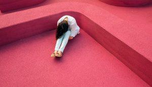 20 citas inspiradoras para recordar cuando tengas ganas de rendirte