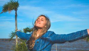 12 citas inspiradoras sobre la vida que te ayudarán a superar cualquier cosa