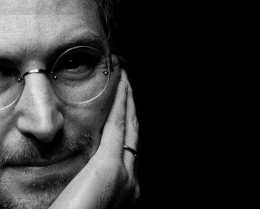 20 frases y reflexiones de personas famosas sobre la vida (que cambiarán tu vida)