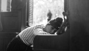 8 habilidades extrañas que sólo los empáticos auténticos tienen 1