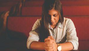 6 Hábitos que crean una persona agradecida