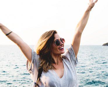 10 leyes para alcanzar el éxito que cambiarán tu vida