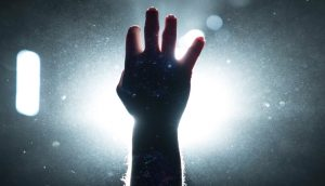7 milagros para recordar si has perdido la fe