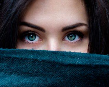 17 rasgos y capacidades únicas de la gente verdaderamente empática