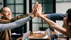 10 rasgos que las personas exitosas tienen en común