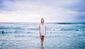 15 rasgos que revelan que eres un sanador espiritual (y no lo sabes)