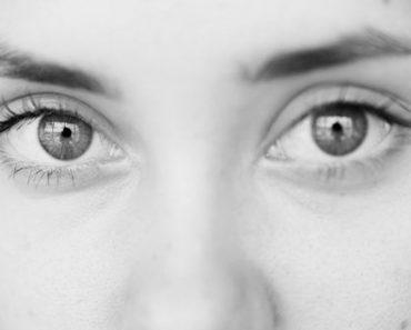 8 razones por las que nunca debes meterte con una persona empática