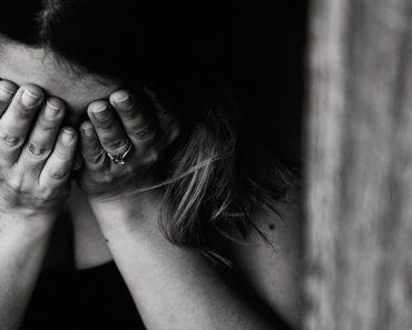5 Razones por las que las personas fuertes lloran
