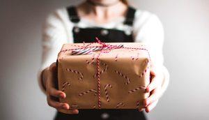 Los 3 regalos más importantes que puedes dar este año