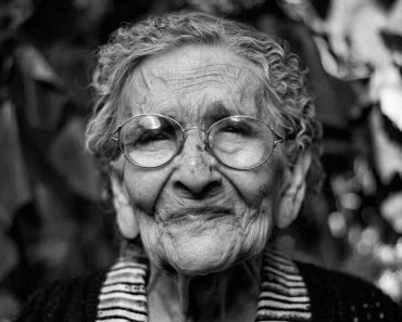 Revelan 5 secretos de personas que han vivido hasta los 100 años