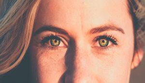 8 Señales definitivas de que eres INFJ: el tipo de personalidad más raro del mundo