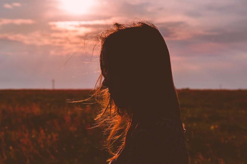 6 síntomas de que tienes baja autoestima 5