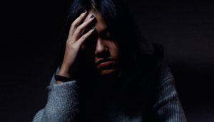 5 Técnicas para dejar de sentirse como un fracaso 2