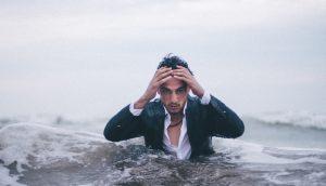 7 Cosas por las que no tienes que preocuparte (incluso si crees que lo haces)