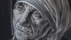 10 lecciones de vida que podemos aprender de la Madre Teresa