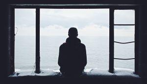 8 lecciones clave para vivir una vida sencilla