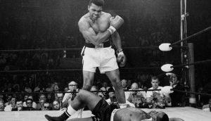 5 maneras importantes de levantarse tras la derrota