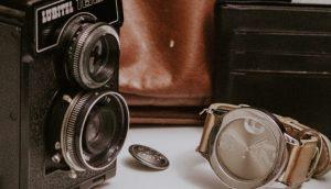 5 Preguntas que debes hacerte cuando no puedes dejar atrás el pasado