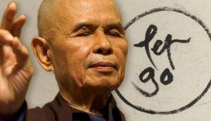 Un maestro Zen explica lo que realmente significa cuando alguien dice 'Te amo'