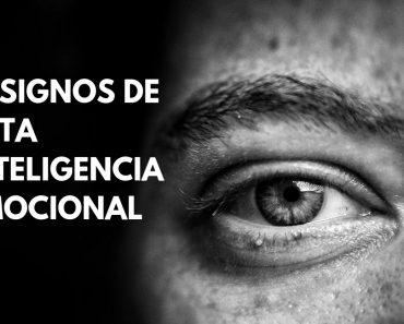 Inteligencia emocional: 13 Signos de alta inteligencia emocional 4