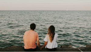 La verdadera tragedia de amar a alguien que no te ama a ti