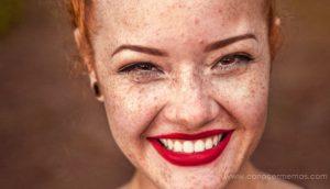 12 pasos para ser una persona más feliz
