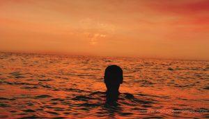 10 cosas para dejar de esperar de los demás