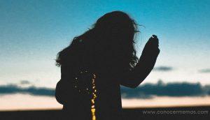 4 cosas que te impiden el crecimiento personal