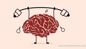 Este ejercicio cerebral es el más poderoso que jamás hayas hecho 2