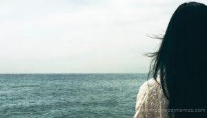 Cómo encontrar el sentido de la vida: La psicología identifica 4 pilares clave