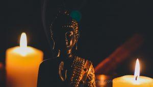 11 hábitos increíbles de los monjes budistas (El 7 es brillante)