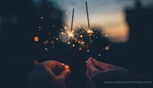 19 cosas a las que dar la bienvenida en 2019