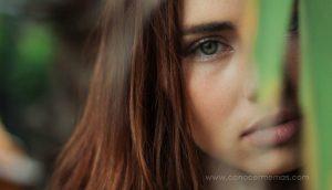 5 Grandes lecciones para personas sensibles 1