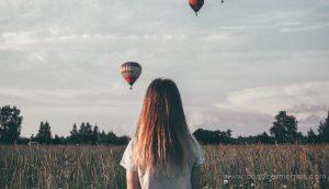 5 maneras de perdonar y dejar ir