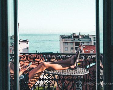 11 maneras de darle a tu mente un descanso muy necesario