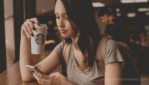 19 Mensajes de texto que son mucho más bonitos que un 'Buenos días' 1