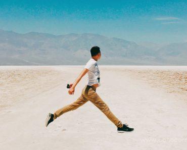 6 recordatorios rápidos para cambiar la perspectiva sobre tu vida ahora mismo