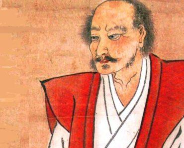 Un maestro budista japonés revela 21 reglas de vida que harán volar tu mente