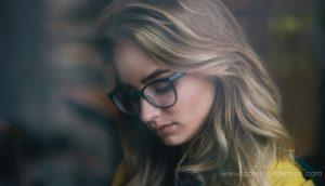 La ciencia explica por qué las personas muy inteligentes prefieren estar solas